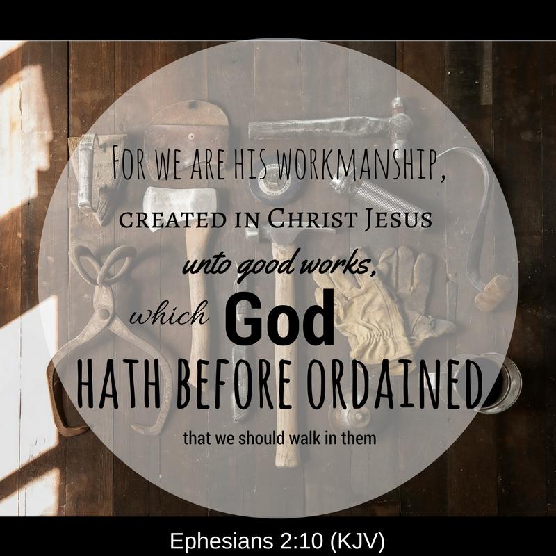 This Christian Life 12