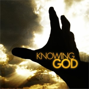 knowing-God-300x300
